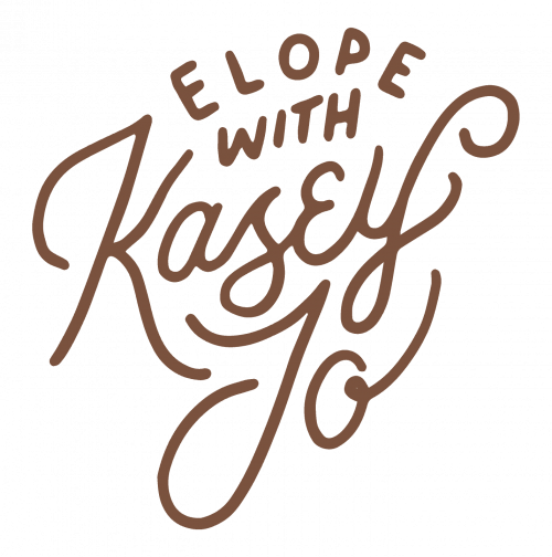 Kasey Winder Logo